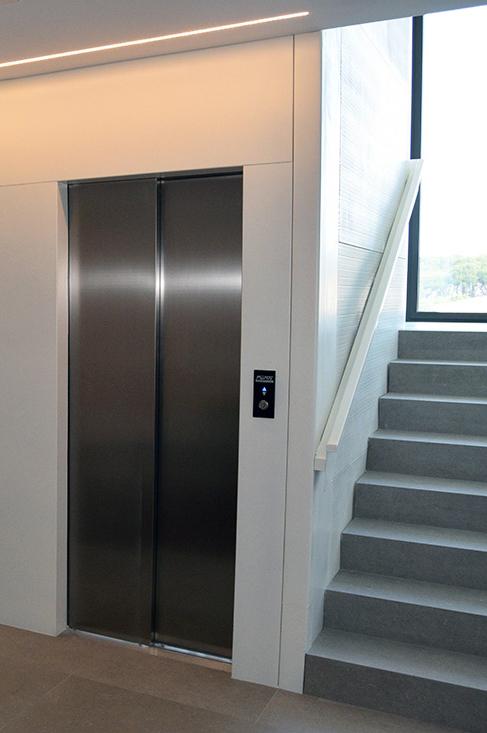 ascensors barcelona el prat
